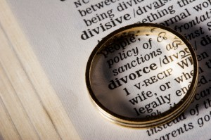 Divorce Lawyer Los Angeles